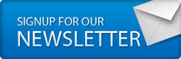 Click to Signup for our newsletter