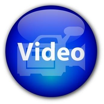 Videos - Case Studies