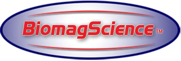 BiomagScience Logo