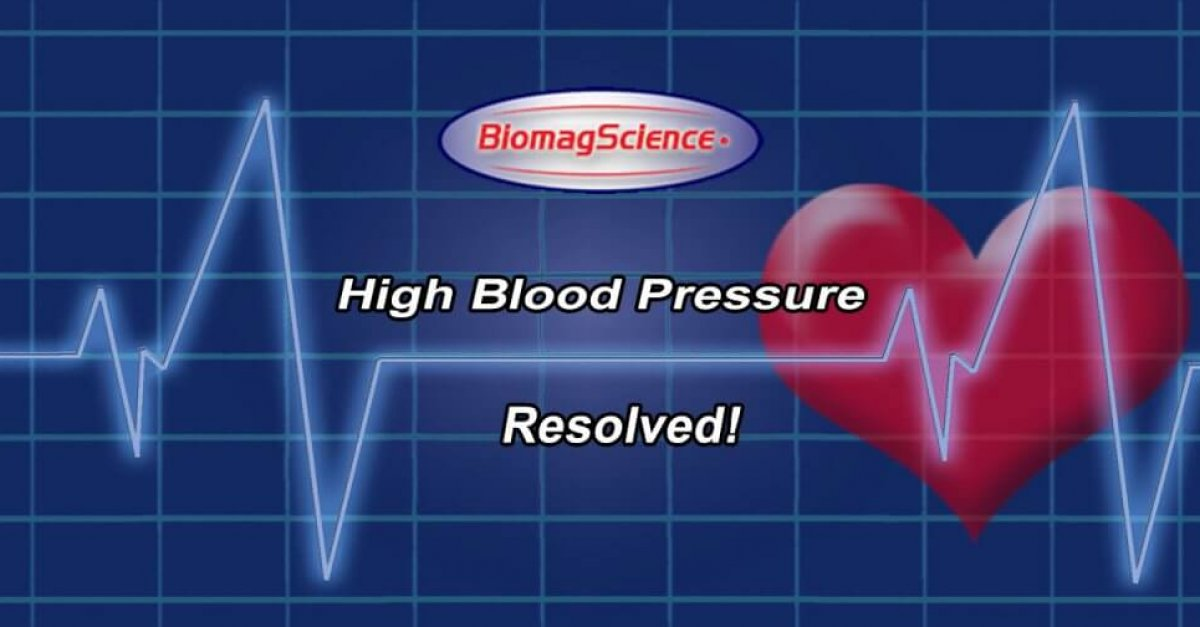 Blood Pressure Reviews - 20190412
