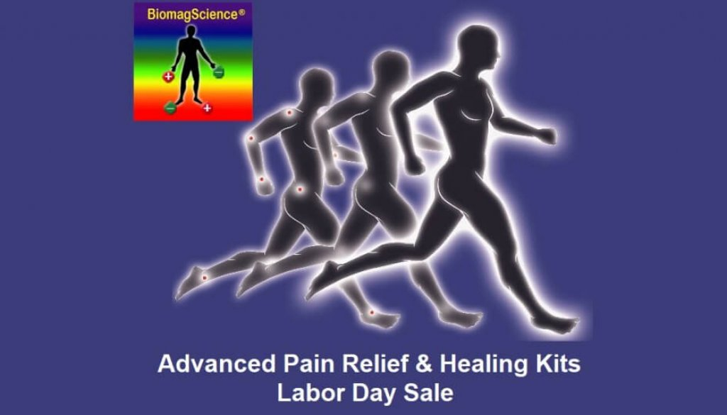 Laborday Sale 18 2