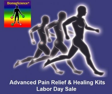 Laborday Sale 18 2