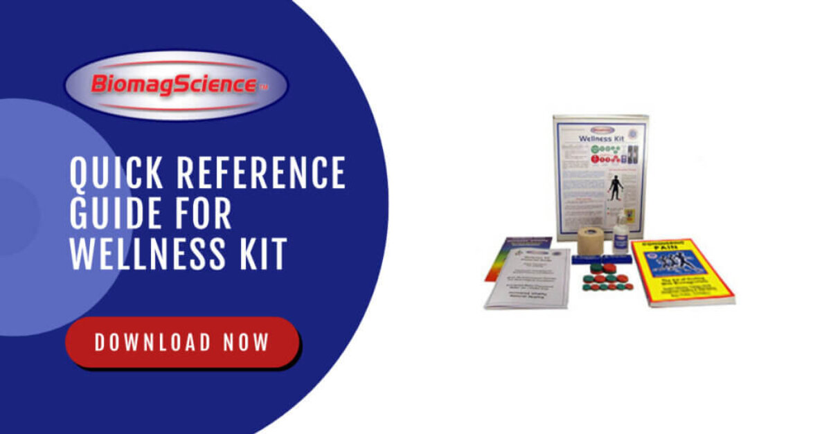 Wellness Kit Quick Reference Guide 1200x628 px