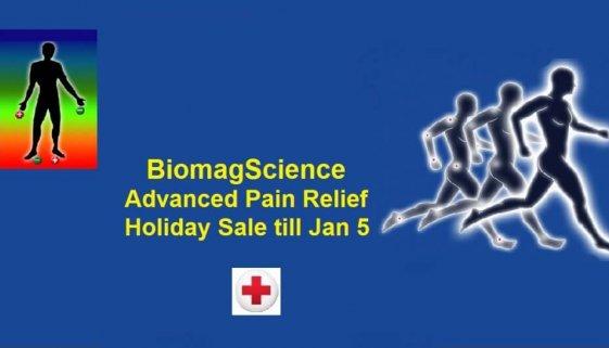 XMAS 18 Sale 2