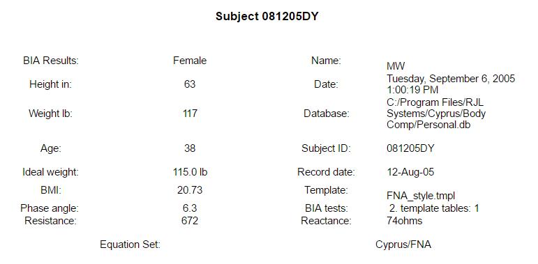 bia-cellular-voltage-009