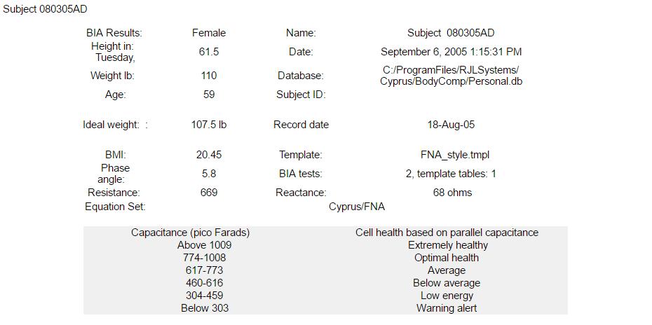 bia-cellular-voltage-016