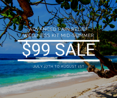 biomagscience-2018-midsummer-99-sale-003