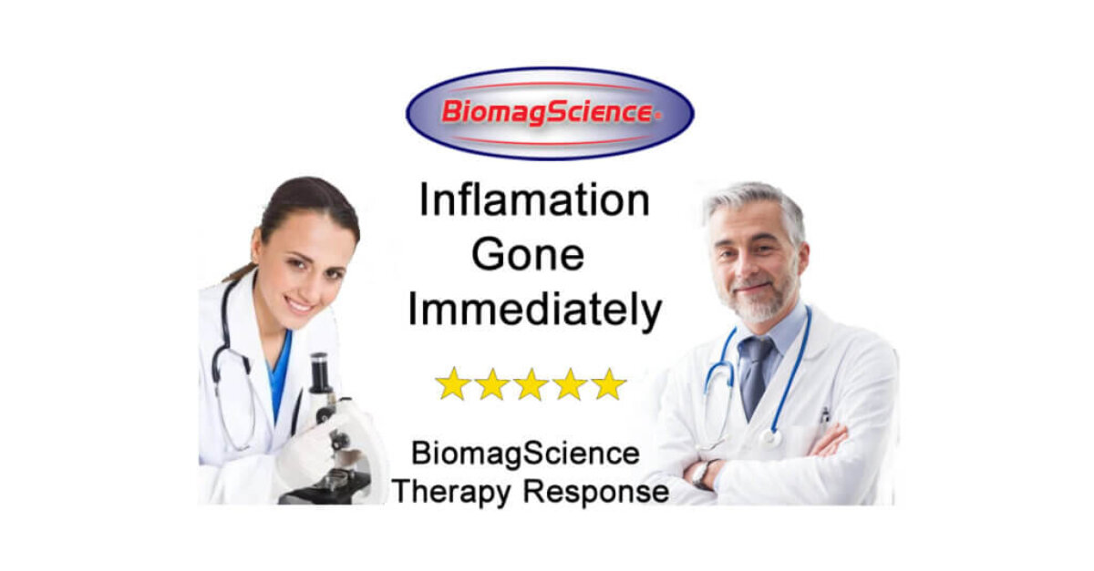 biomagscience-condition-inflamation-magnet-therapy-202000803