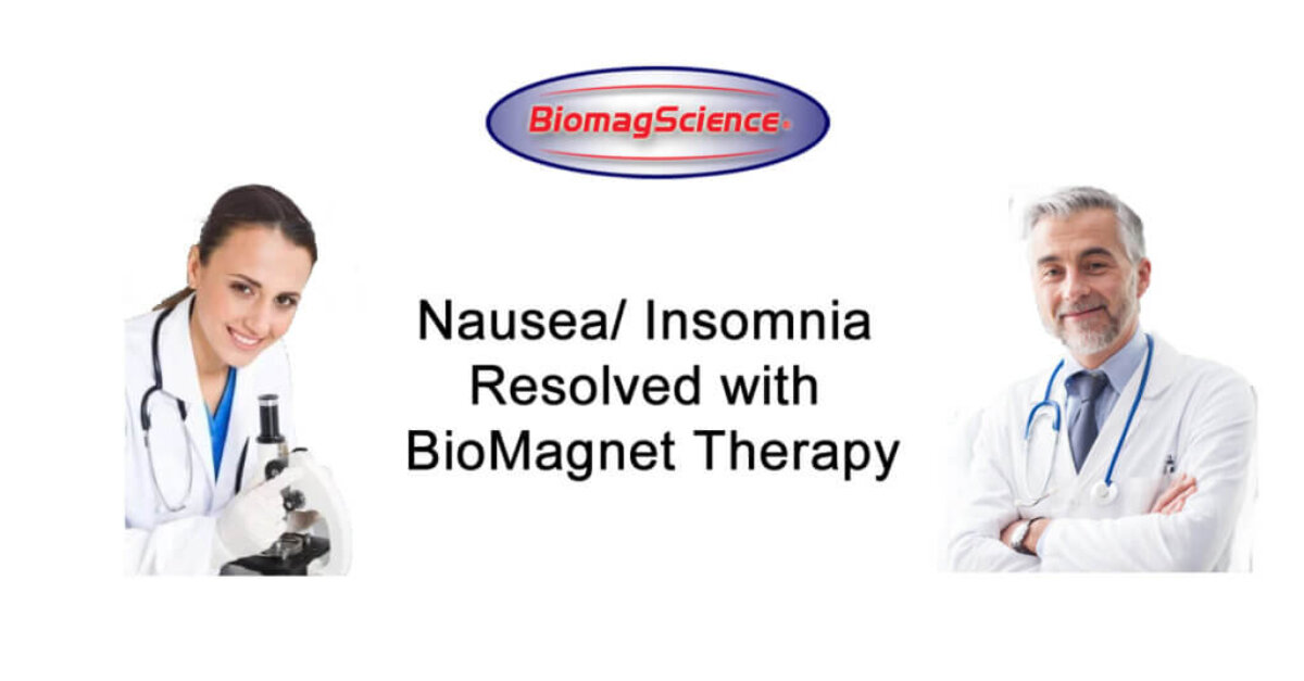 biomagscience-condition-insomnia-20200102b