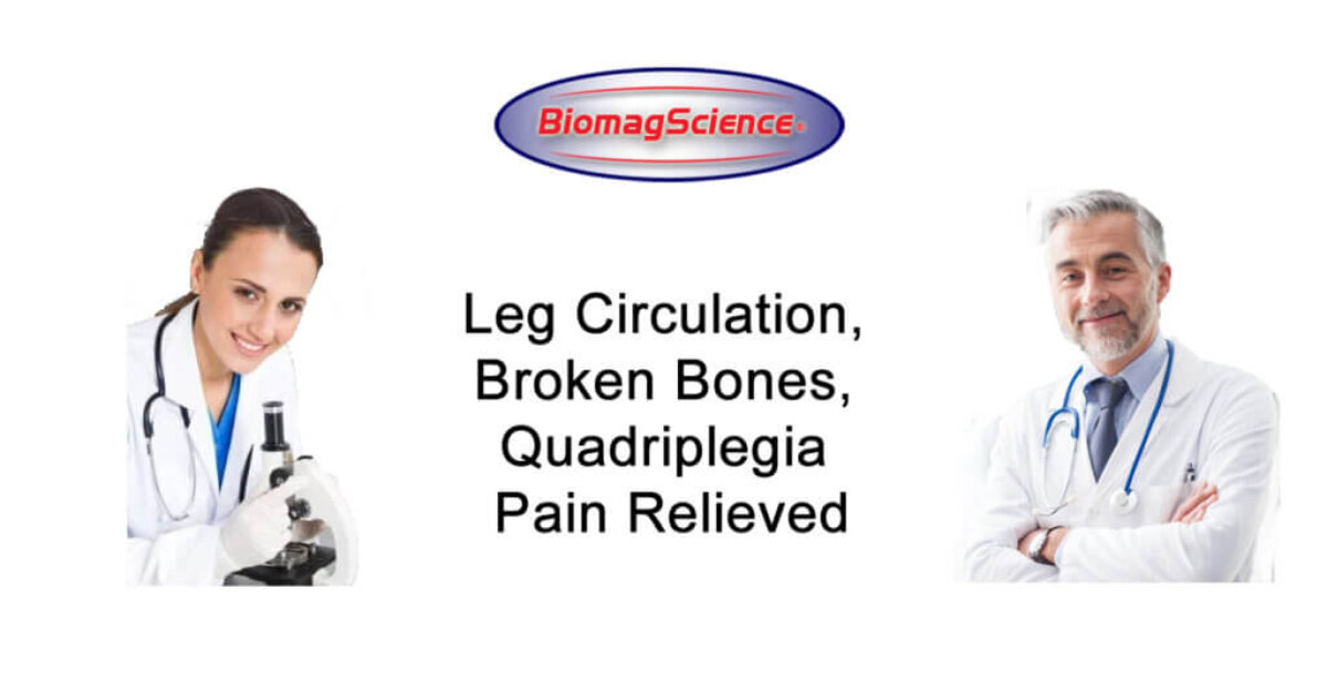biomagscience-condition-leg-circulation-20200313