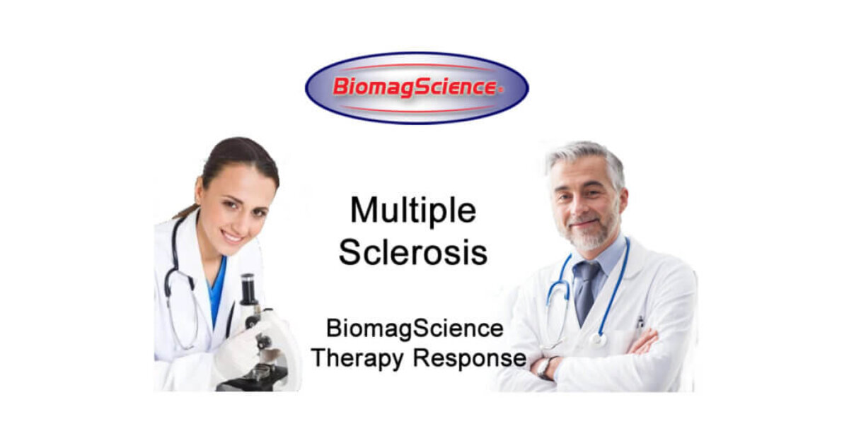 biomagscience-condition-multiple-sclerosis-20200302