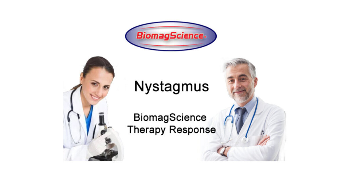 biomagscience-condition-nystagmus-20200408