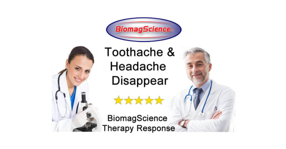 biomagscience-condition-toothache-headache-magnet-therapy-20200817