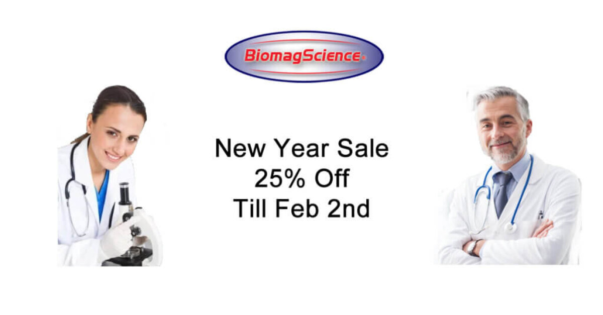 biomagscience-sale-25%off-20200122