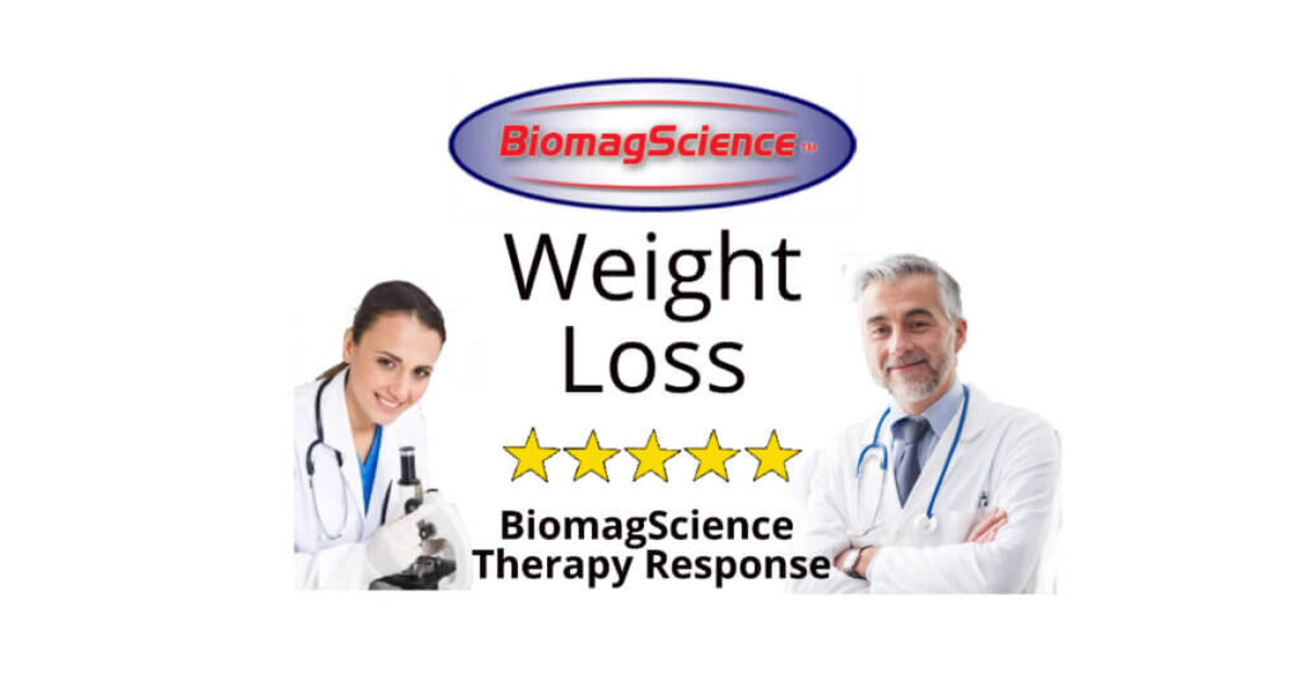 biomagscience-weight-loss-20200930