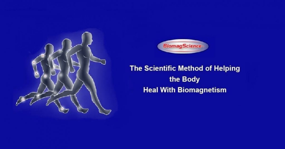 bomagscience-magnet-therapy-default