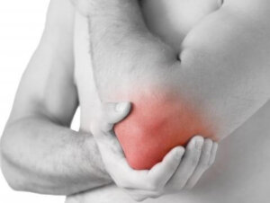 BiomagScience Elbow Therapy - Biomagnetic Elbow Pain Therapy