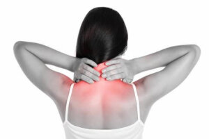 BiomagScience Neck & Whiplash Therapy - Biomagnetic Neck & Whiplash Therapy