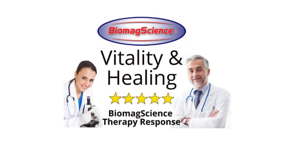 vitality-healing-biomagnets